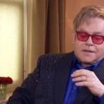 Elton John annulla i concerti per un'infezione rara, 'Ha rischiato di morire'