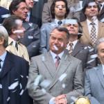 La grande passione: la storia della FIFA con Gerard Depardieu, Tim Roth e Sam Neill