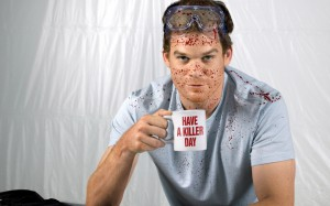 Dexter-Season-6-Dexter-Maniac-Murderer-Splashing-blood-Michael-C.-Hall