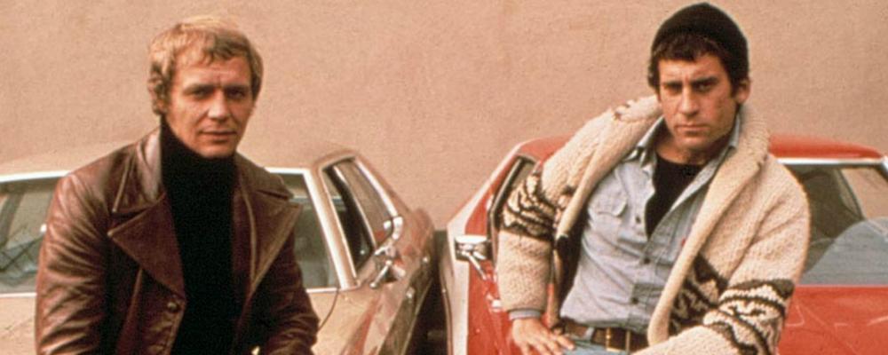 """""""Starsky e Hutch"""", dopo 40 anni la coppia di sbirri è ancora in città"""