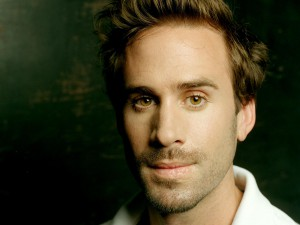 Joseph_Fiennes_Photo24