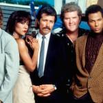 Miami Vice, 30 anni fa Sonny e Rico per la prima volta in tv in Italia