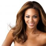 Beyoncé e Jay-Z, la prima foto social dei gemelli