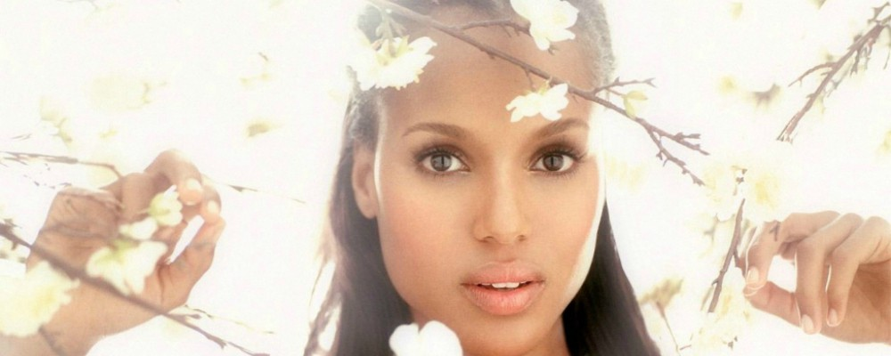 Nomination Emmy Awards: le reazioni su twitter delle star, da Jimmy Fallon a Kerry Washington