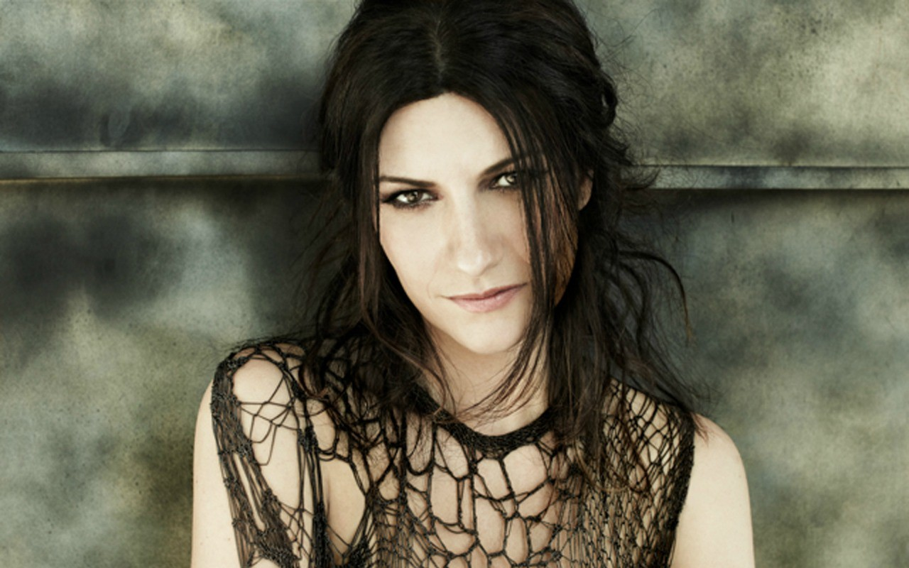 Laura Pausini: per la prima volta coach in un talent canoro in tv