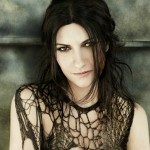 Laura Pausini: è morta la nipotina Francesca