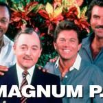 Magnum PI, dove sono finiti i suoi protagonisti