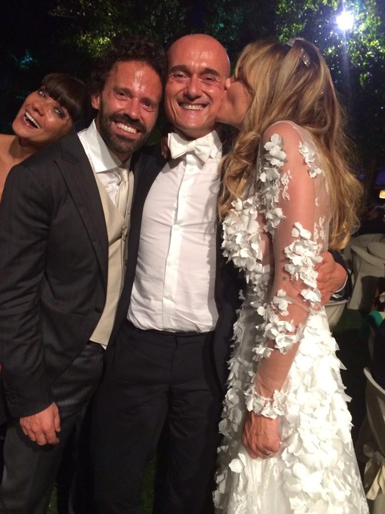 signorini_casalegno_matrimonio