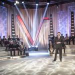 Voyager, torna Roberto Giacobbo con lo Speciale Giubileo