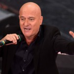 Kid's Got Talent, il nuovo show di Claudio Bisio su TV8