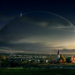 Under the Dome, prosegue su Rai2 la terza stagione