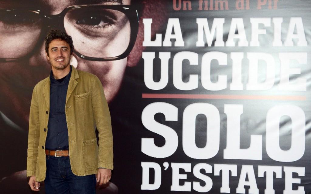 La mafia uccide solo d'estate: trama, cast e curiosità sull'opera prima di Pif