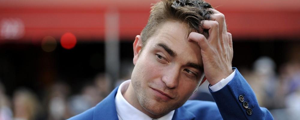 Robert Pattinson e FKA Twigs, amore al capolinea