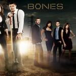 Bones, torna l'antropologa forense più amata della tv