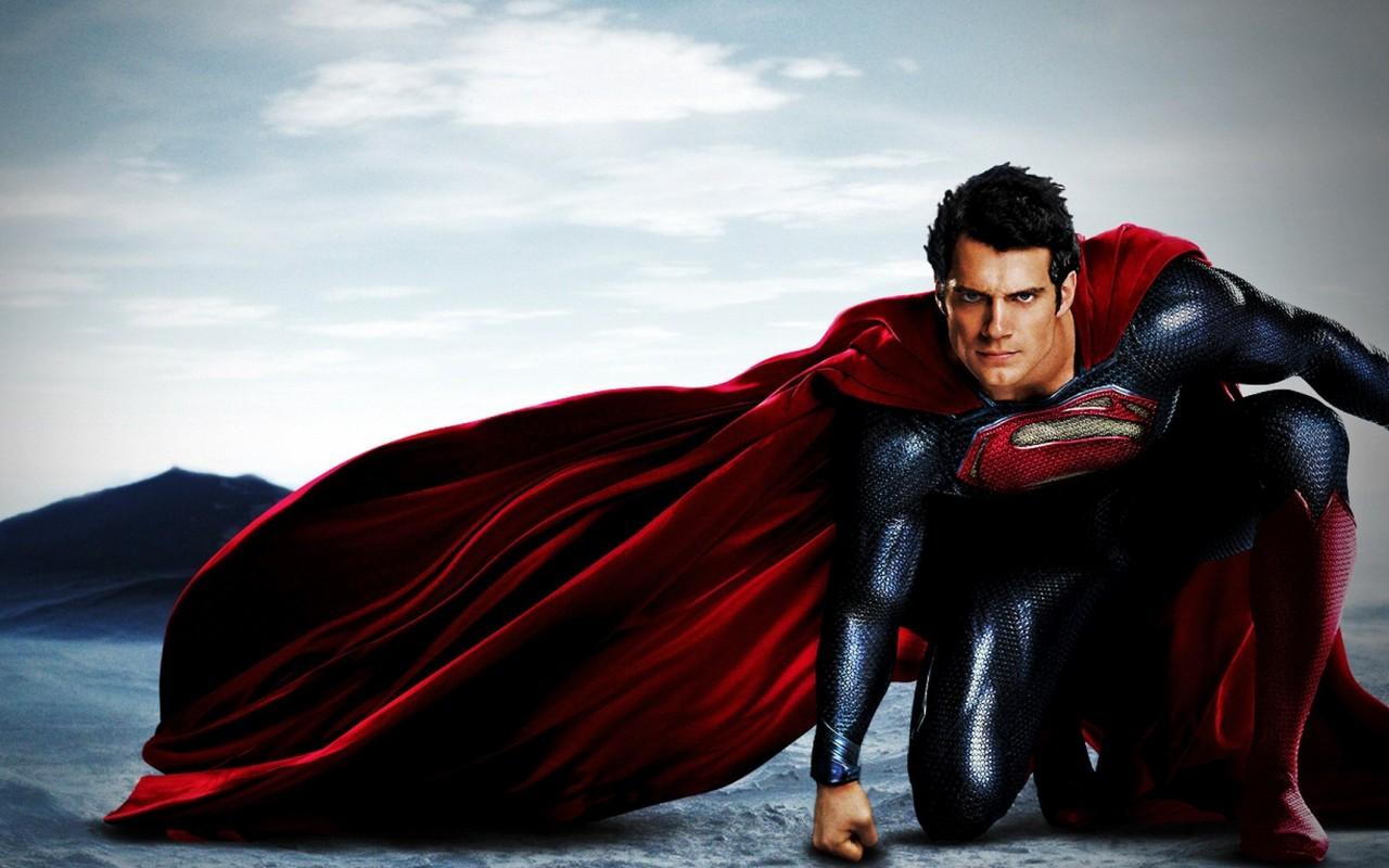 Man of Steel, L'Uomo d'Acciaio: il chiaroscurale Superman di Zack Snyder