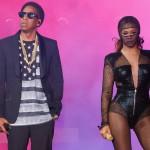 Secondo bambino in arrivo per Beyoncé e Jay-Z?