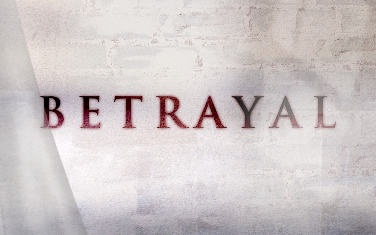 Betrayal, i tradimenti made in USA sbarcano in Italia
