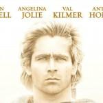 Alexander, Oliver Stone fa la storia con Colin Farrell e Angelina Jolie