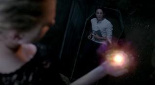 True Blood: il fotoracconto del finale