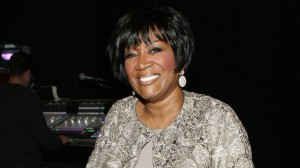 GTY_patti_labelle_nt_131107_16x9_992
