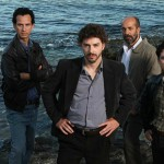 Il giovane Montalbano e I Medici arrivano su Amazon Prime Video