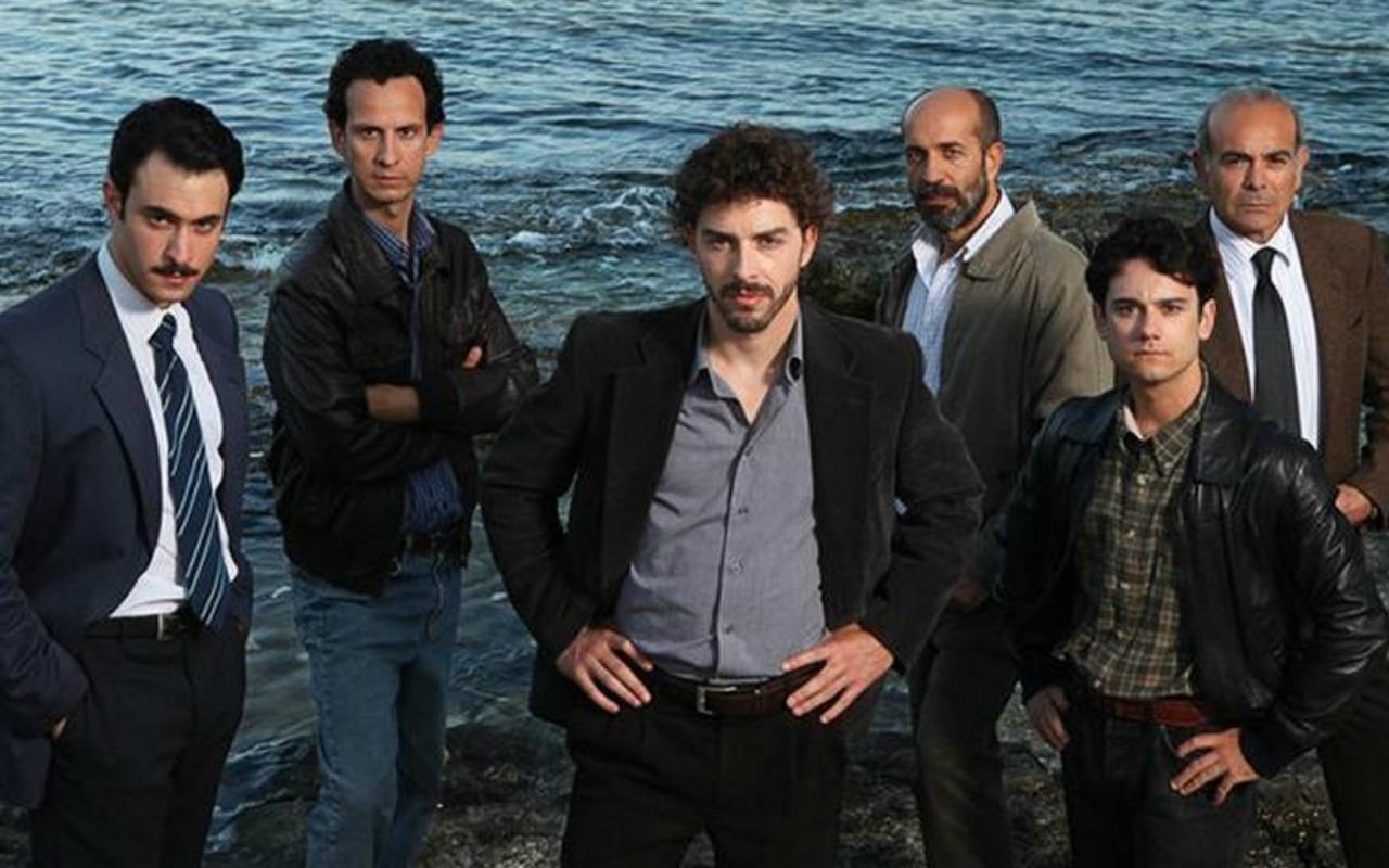 Ascolti tv, vince 'Il giovane Montalbano' mentre sui social avanza 'Report'