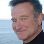 A causare il suicidio di Robin Williams la terribile demenza da corpi di Lewy