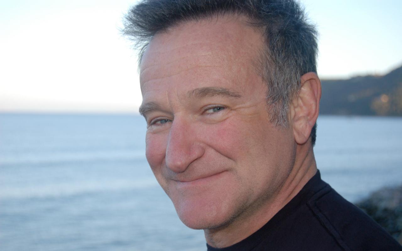 Robin Williams, Studio Universal ricorda con una rassegna l'attore scomparso