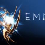 """Emmy Awards, presentano Joe Violanti e Gene Gnocchi: """"Ecco come sarà la nostra serata"""""""