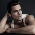 Matt Bomer guest star freak ed Eva Longoria avvocato sexy
