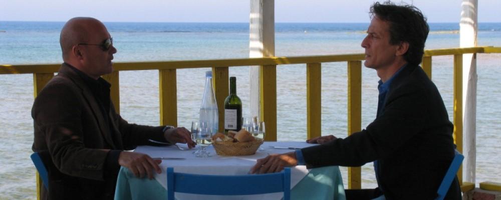 La Regione Sicilia stanzia 200mila euro per salvare Montalbano