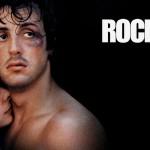 Rocky, il film capolavoro manifesto di Sylvester Stallone: trama, cast e curiosità