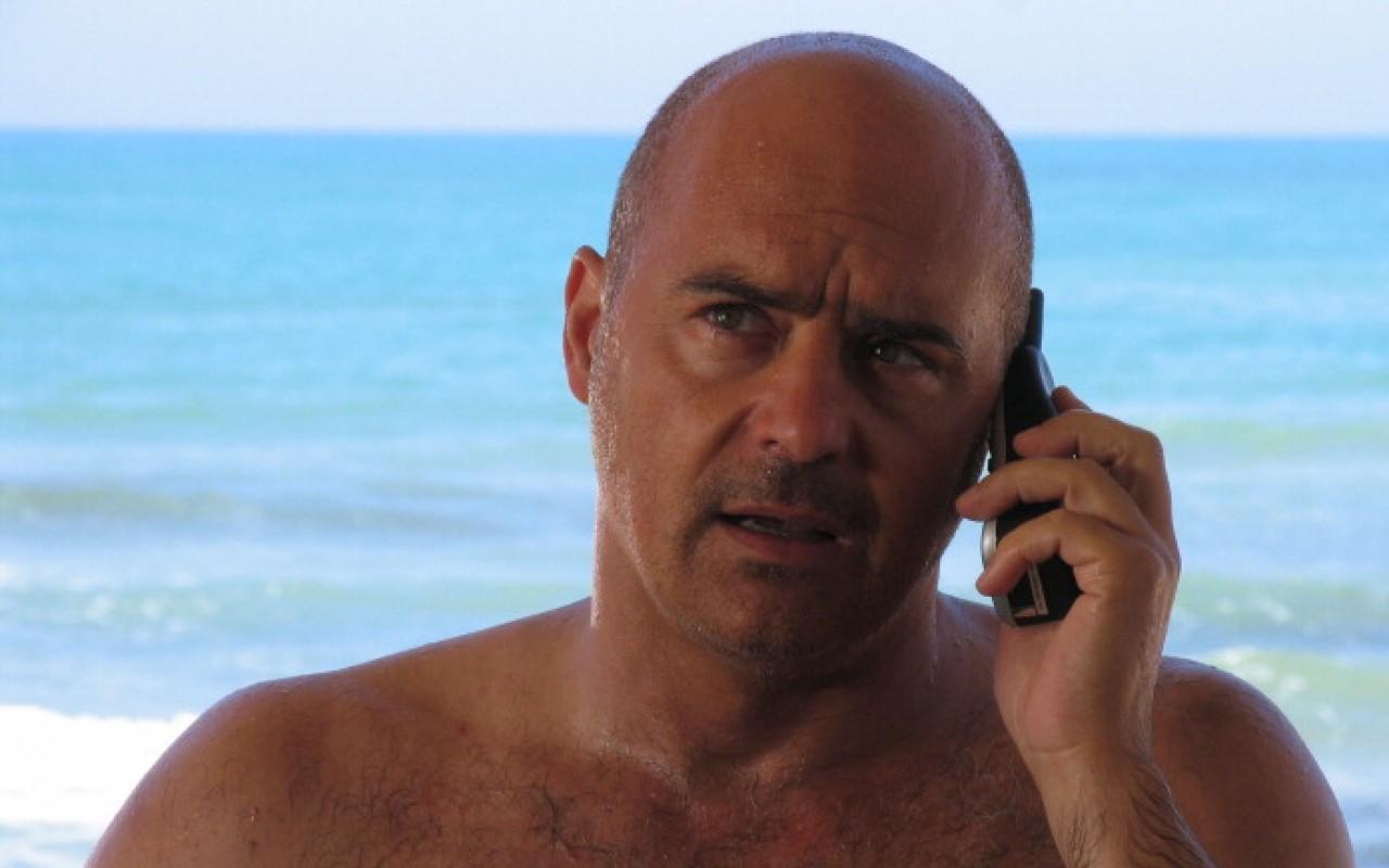Il commissario Montalbano, 'La vampa d'agosto' mette a dura prova Luca Zingaretti