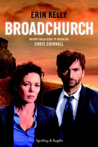 Da Il Segreto a Broadchurch: le serie tv da leggere sotto l'ombrellone