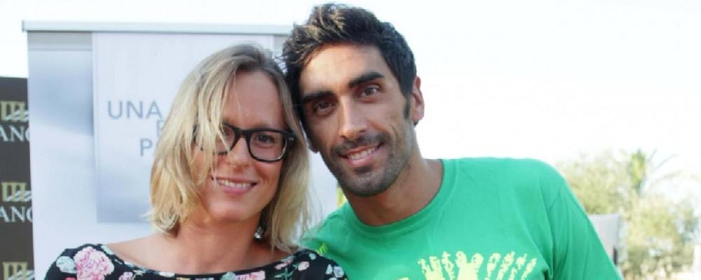 Federica Pellegrini e Filippo Magnini, ritorno di fiamma a Miami