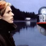 Un anno senza David Bowie: tutti i film con il Duca Bianco