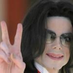 J.J. Abrams produrrà una serie su Michael Jackson