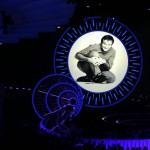 Emmy 2014, il ricordo di Robin Williams e il trionfo di Breaking Bad
