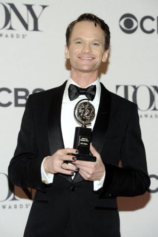 Gli attori più pagati della tv americana: vince Ashton Kutcher (per il terzo anno)