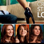 Crazy, Stupid, Love: trama, cast e curiosità del film con Ryan Gosling