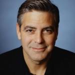 George Clooney, per la scienza è l'uomo più bello del mondo