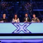 Sky: le novità dei nuovi palinsesti, da Italia's Got Talent a Diabolik e Fargo