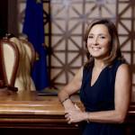 Forum, l'11 settembre puntata speciale con Monica Cirinnà sui 'Nuovi diritti'