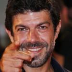 Pierfrancesco Favino