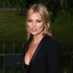 Kate Moss da modella a talent scout: 'Non cerco persone belle'