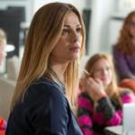 Ascolti tv: vince Un'altra vita, il socialscore premia Don Matteo