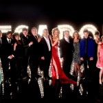 I Cesaroni, è boom social: 'Gli ascolti tv la punta dell'iceberg'