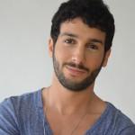 Verissimo, il 4 febbraio con Jonas Berami e La Rua
