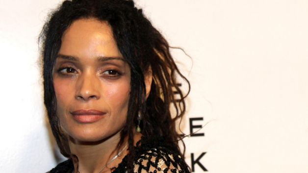 022713-topic-lisa-bonet