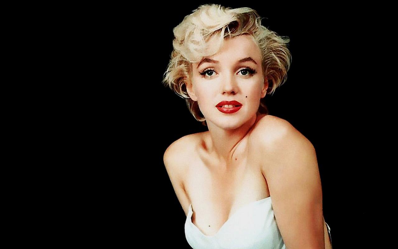 Marilyn e Bobby, l'ultimo mistero: Premium Cinema Emotion per i 90 anni di Marilyn Monroe